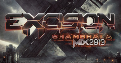 excision shambhala 2013 thumb