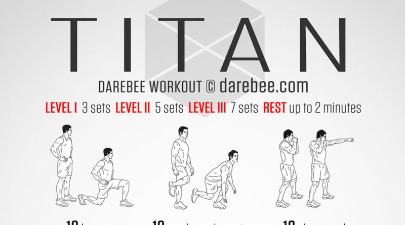 titan-workout-thumb